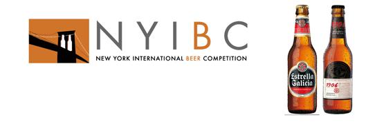 NYIBC 2013