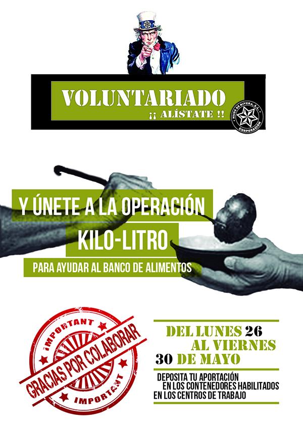 CARTEL_VOLUNTARIADO_ALIMENTOS_CLARITO_PEQUE