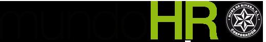 mundo HR logo