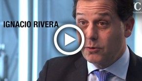 <b>Ignacio Rivera</b> Interview on El Confidencial - Entrevista-a-Ignacio-Rivera-en-El-Confidencial-290x166