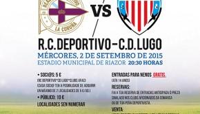 4972015_Cartel Depor-Lugo_210x420_v02_AAFF