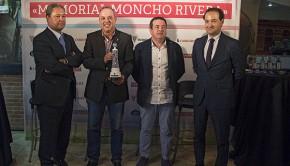 RP Memorial Moncho Rivera2