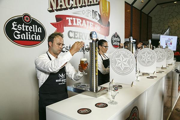 Estrella Galicia Tenerife -42