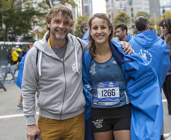 Maraton NY Meta_15