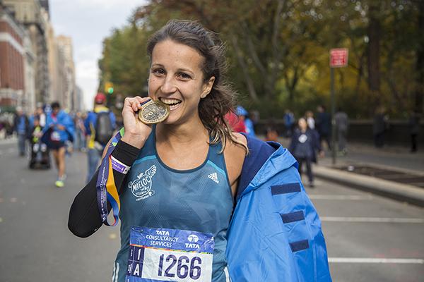Maraton NY Meta_4