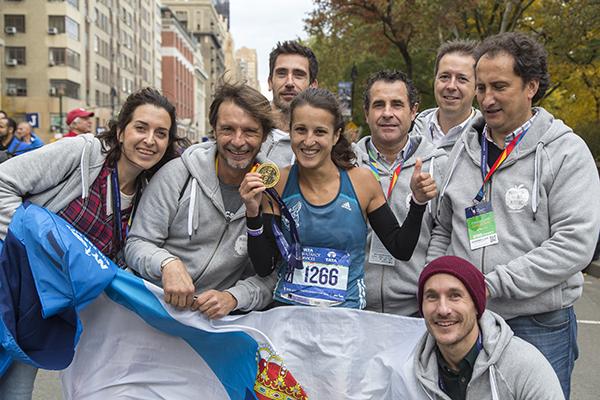 Maraton NY Meta_8
