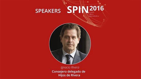 ignacio-rivera-spin2016