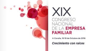 cartel-congreso-empresa-familiar