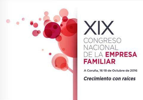 cartel-congreso-empresa-familiar