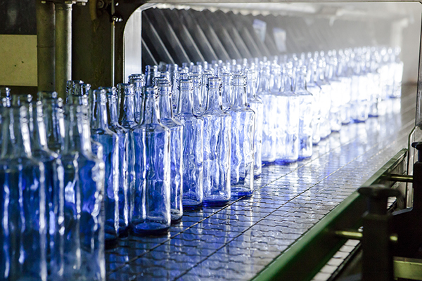 La marca de agua Cabreiroá invertirá más de 7 millones de euros en sus instalaciones en los próximos tres años