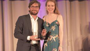 InnoBev Awards 1