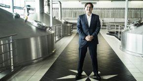 Entrevista Ignacio Rivera en Fuera de Serie