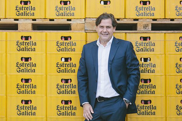 Entrevista CEO Hijos de Rivera en Fuera de Serie Expansión