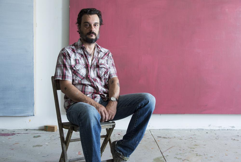 Antonio Murado