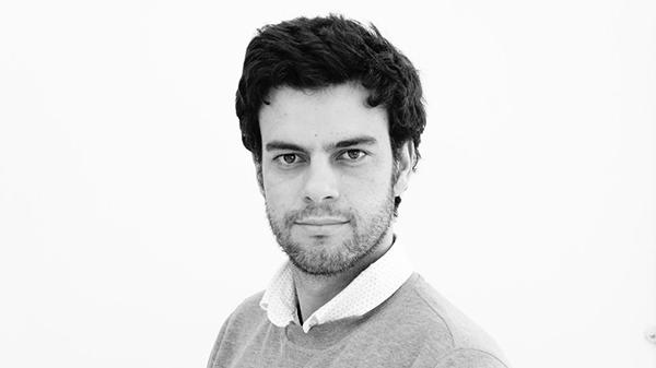 Rodrigo García 1