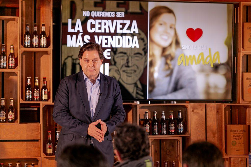 Ignacio Rivera - Presentación de resultados 2017