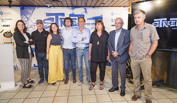 Cervecería Estrella Galicia de Cuatro Caminos